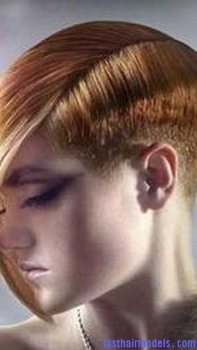 clipper-over-comb6
