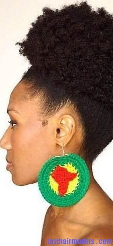 condition afro hair2