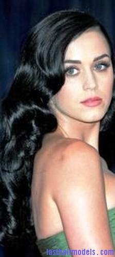 dark hair3