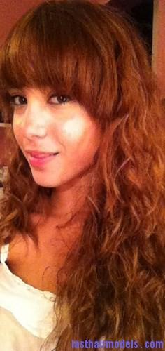 fried hair4