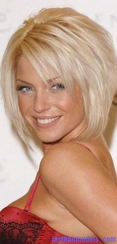 hair blonde4