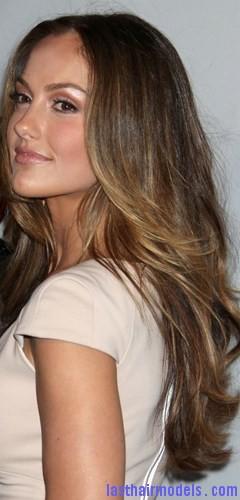 hair brassiness4