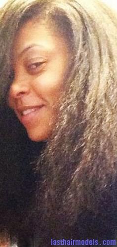 hair nappy2