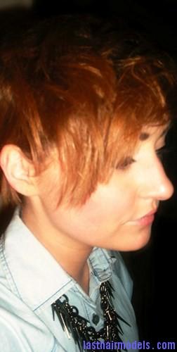 jazzing hair3