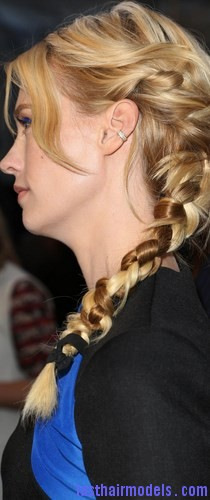 long french braid6