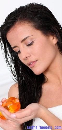 moroccan hair oil2