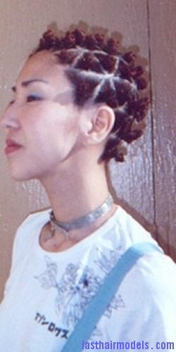 nubian knots6