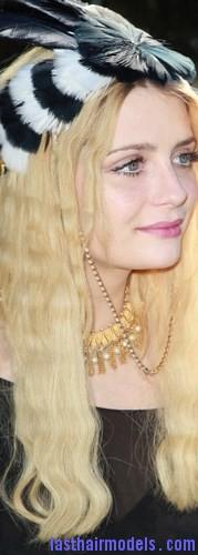 overprocessed hair5