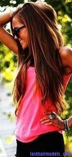 protein hair4