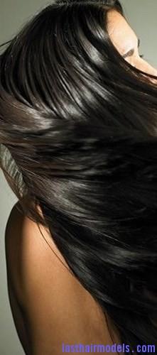 protein hair7