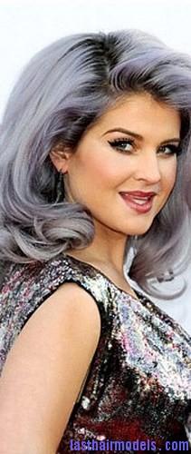 purple hair5