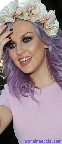 purple hair6