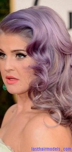 purple hair8
