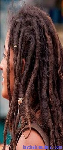 strong rasta hair2