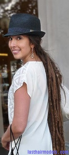 strong rasta hair6