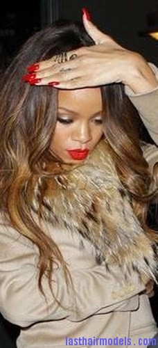 silk wrap hair5