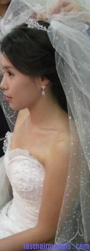 single-point veil4