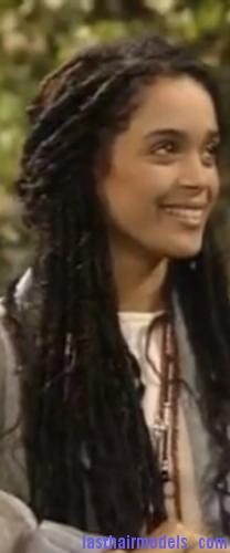 straight dreads5