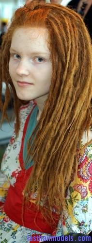 straight dreads6