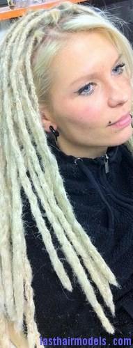 straight dreads7