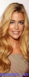 Strawberry Blonde Hair Last Hair Models Hair Styles