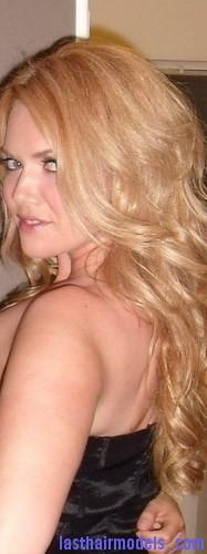 strawberry blonde hair2