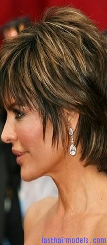 texture haircut2