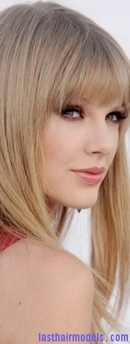 texturized bangs3