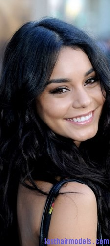 vanessa hudgens waves3