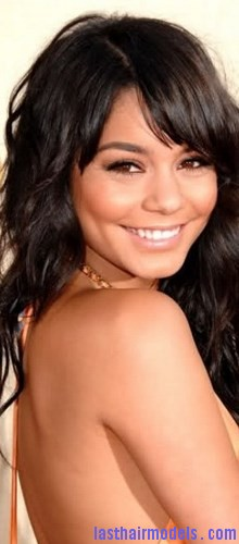 vanessa hudgens waves5