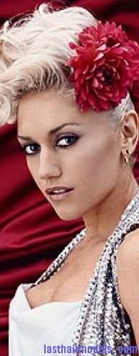 accessorize hair4