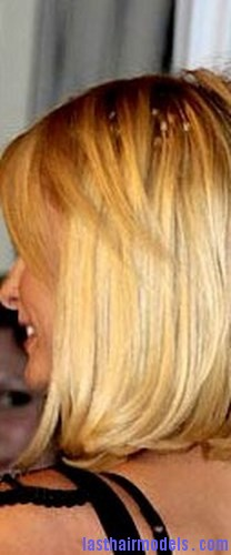 bonded extensions2
