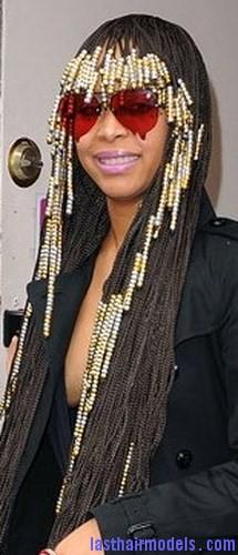 braid beads6