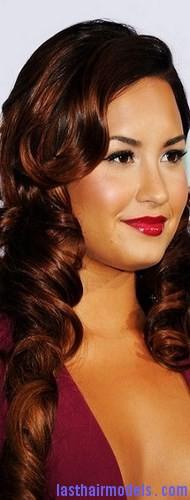 burgundy hair3