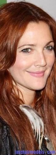 burgundy hair5