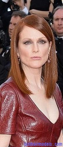 burgundy hair7