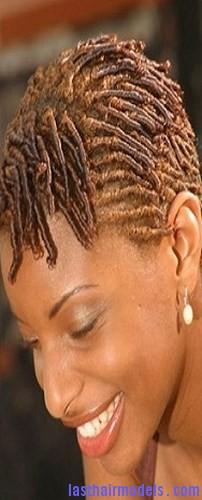 comb coils4