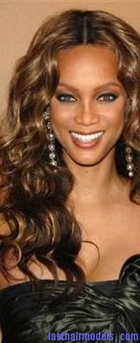 curly wiglet