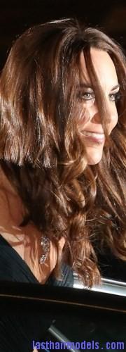curly wiglet5