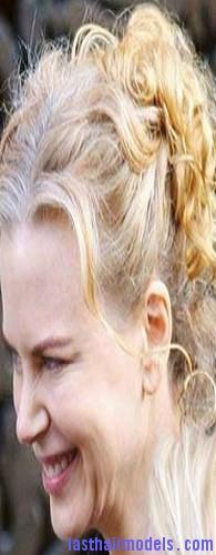 gay hair roots2