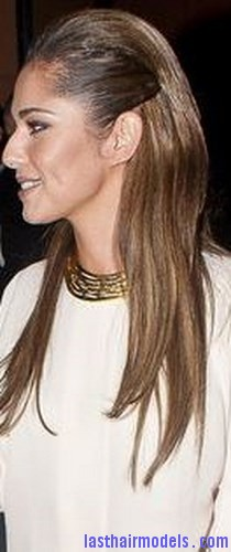 hair straight6
