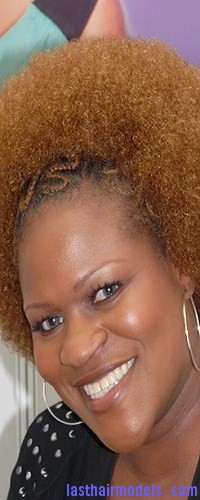 hot comb afro hair2