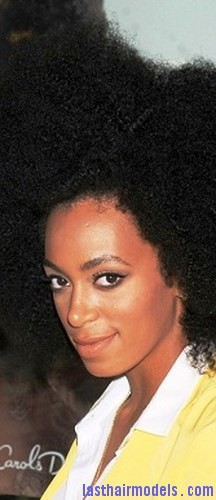 hot comb afro hair6