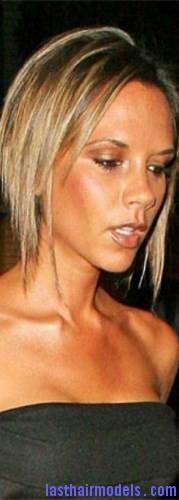 limp hair5