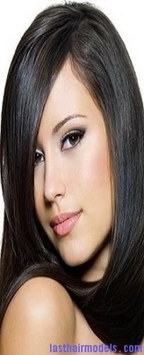 mustard oil hair7