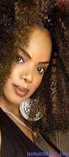 natural afro hair5