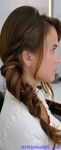outside french braid7