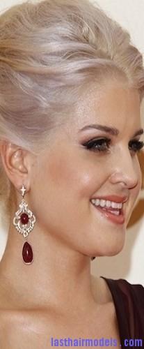 pearl pink hair3