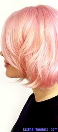 pearl pink hair4