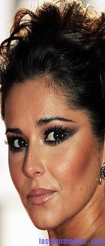 Film role for Cheryl Cole